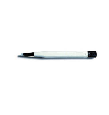 Glasradierer-Drehstift 320000