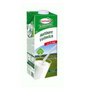 H-Milch 3,5% 1L Vollmilch 12x 1 Liter