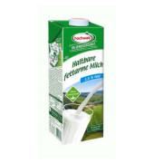 H-Milch 1,5% 1L fettarm 12x 1 Liter
