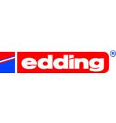 Ersatzspitzen für EDD780 Rundspitze permanent 0,8mm