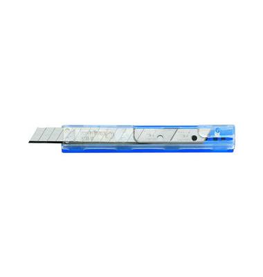 Cutter-Ersatzklingen für MP9 und M9 10 Stück