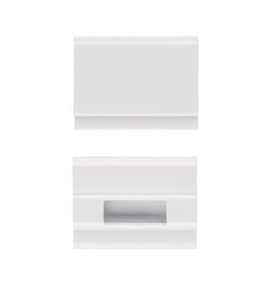 Farbreiter vertic 1 weiß 20mm 25 St