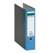 Rado 10407BL Wolkenmarmor blau Ordner A4 80mm breit
