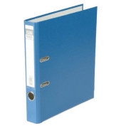 Rado Brillant 10414 blau Ordner A4 50mm schmal