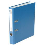 Rado Brillant 10414BL blau Ordner A4 50mm schmal