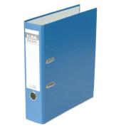 Rado Brillant 10417BL blau Ordner A4 80mm breit