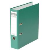 Rado Brillant 10417GN grün Ordner A4 80mm breit