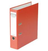 Rado Brillant 10417RO rot Ordner A4 80mm breit