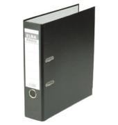 Rado Brillant 10417SW schwarz Ordner A4 80mm breit