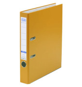 Smart Pro 10453 orange Ordner A4 50mm schmal