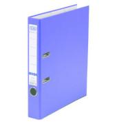 Smart Pro 10453VI violett Ordner A4 50mm schmal