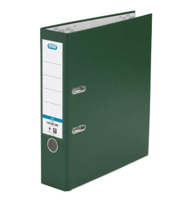 Smart Pro 10456GN grün Ordner A4 80mm breit