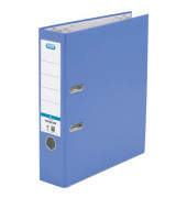 Smart Pro 10456HBL hellblau Ordner A4 80mm breit