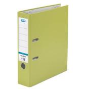 Smart Pro 10456HGN hellgrün Ordner A4 80mm breit