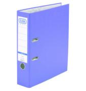 Smart Pro 10456VI violett Ordner A4 80mm breit