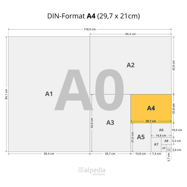 Elba Bewerbungsmappe Professional Clip Fix Mit Clip A4 Bis 30 Blatt