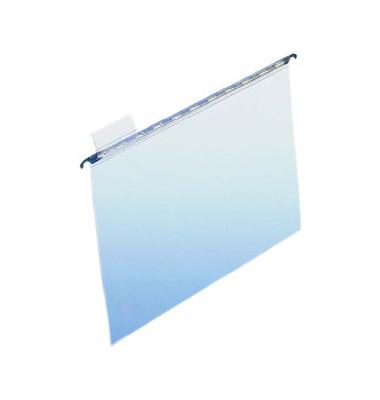 Hängesichttasche vertic 1 glasklar A4 100420999