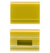 Farbreiter vertic 1 gelb 25 St