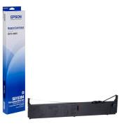 Farbband für DFX 9000 schwarz Nylon