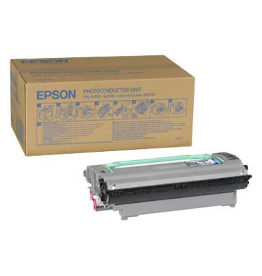 Photoleiter für EPL6200N/L 20000 Seiten