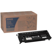 Imaging Cartridge für M8000 schwarz
