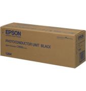 Photoleiter f.C3900DN schwarz ca.30.000 S