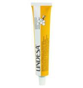Hautschutzcreme Lindesa 50 ml