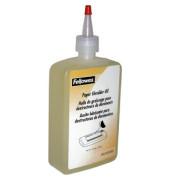 Aktenvernichter-Öl 350ml für alle Partikelschneider