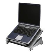 Laptop-Ständer Tragfähig.b.5kg 110-165x384x 289mm