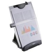 Konzepthalter Desktop Copyholder OfficeSuites A4