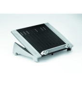 Notebook-Ständer Laptop Riser Plus OfficeSuites