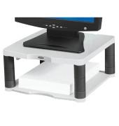 Monitorständer Premium bis 36kg