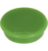 Signalmagnete grün/02 13 mm