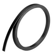 Magnetstreifen 1m x 5mm x 1mm schwarz