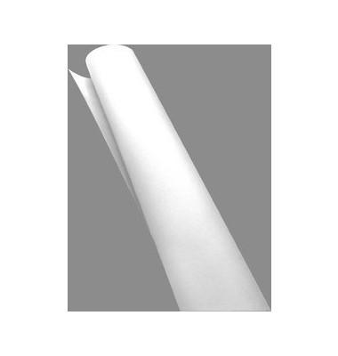 Moderationspapier 80g weiß 140x116cm 100 Bl