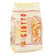 Minigebäckkugeln Giotto einzeln verpackt 9x 3 Stück 116g