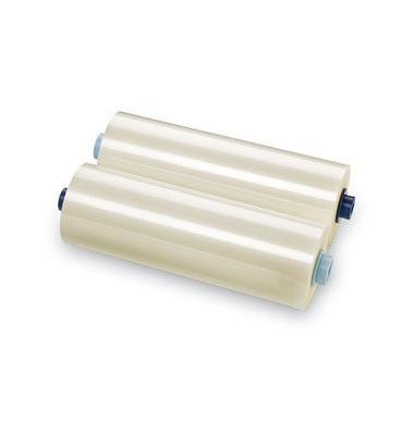 3400927EZ Ezload Rollen-Laminierfolie für A3 75 mic glänzend 2 Rollen