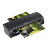 Laminiergerät 4400744 Fusion 1000L, bis DIN A4, 75mic x2, 330 mm/min