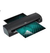 Laminiergerät Fusion 1000L A3 schwarz 2 x 75mic