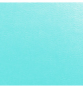Umschlagkarton Regency CE030010 A4 Karton 325 g/m² schwarz Lederstruktur 100 Stück