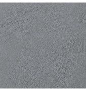 Umschlagkarton LeatherGrain CE040055 A4 Karton 250 g/m² grau Lederstruktur 100 Stück