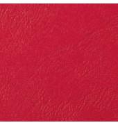 Umschlagkarton LeatherGrain CE040031 A4 Karton 250 g/m² rot Lederstruktur 100 Stück