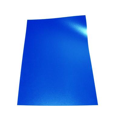 Umschlagfolien PolyOpaque IB387265 A4 PP 0,3 mm beige glatt/matt 100 Stück