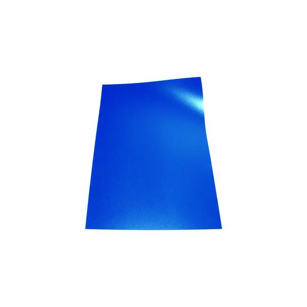 ALTEC Rollfix Horizontale Strebe Verstrebung