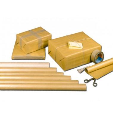 Natron-Packpapier-Rolle/3305 100cm x 5m 80 g/qm