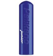Füller Kappe o Junior blau