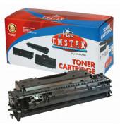 Lasertoner Marathon schwarz H681