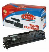 Lasertoner schwarz H671 CE505A