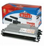 Lasertoner  sw B567 TN-2220