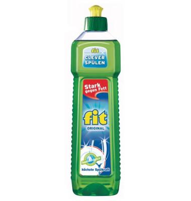 Handspülmittel Original Flasche 750 ml